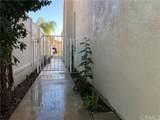 28151 Orangegrove Avenue - Photo 4