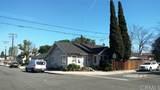11432 Stanford - Photo 1