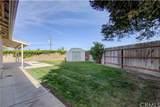 2912 Soquel Avenue - Photo 47