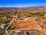 11641 Mesa Verde - Photo 1