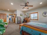 11205 Toomes Camp Road - Photo 21