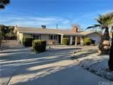 56616 Bonanza Drive - Photo 1
