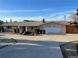 56616 Bonanza Drive - Photo 2