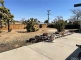 56616 Bonanza Drive - Photo 25