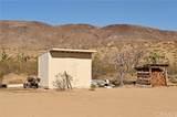 55818 Pipes Canyon Road - Photo 15