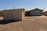 55818 Pipes Canyon Road - Photo 16