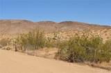 55818 Pipes Canyon Road - Photo 20