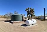 55818 Pipes Canyon Road - Photo 9