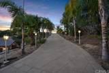31345 Avenida Del Reposo - Photo 52