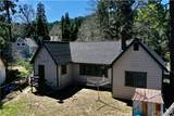 22228 Forest Drive - Photo 3