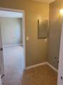 1604 Montecito Road - Photo 9