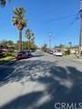 607 Ramona Drive - Photo 27