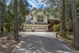 340 Cedar Ridge Drive - Photo 1