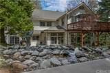 340 Cedar Ridge Drive - Photo 2