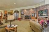 340 Cedar Ridge Drive - Photo 11