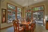 340 Cedar Ridge Drive - Photo 13