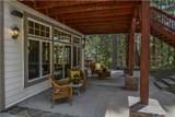 340 Cedar Ridge Drive - Photo 14