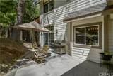 340 Cedar Ridge Drive - Photo 15