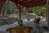 340 Cedar Ridge Drive - Photo 18