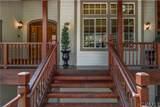 340 Cedar Ridge Drive - Photo 3