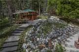 340 Cedar Ridge Drive - Photo 21