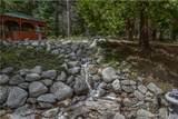 340 Cedar Ridge Drive - Photo 23