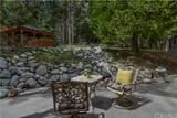 340 Cedar Ridge Drive - Photo 24