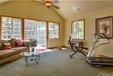 340 Cedar Ridge Drive - Photo 28