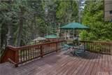 340 Cedar Ridge Drive - Photo 31