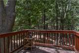 340 Cedar Ridge Drive - Photo 33