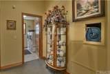 340 Cedar Ridge Drive - Photo 40