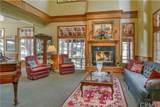 340 Cedar Ridge Drive - Photo 44