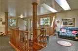 340 Cedar Ridge Drive - Photo 45
