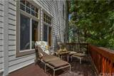 340 Cedar Ridge Drive - Photo 47