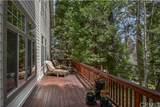 340 Cedar Ridge Drive - Photo 48