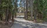 340 Cedar Ridge Drive - Photo 50