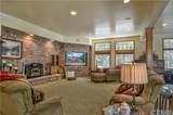 340 Cedar Ridge Drive - Photo 6