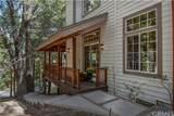 340 Cedar Ridge Drive - Photo 52