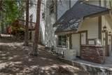 340 Cedar Ridge Drive - Photo 53