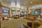 340 Cedar Ridge Drive - Photo 7