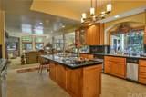 340 Cedar Ridge Drive - Photo 8