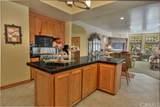 340 Cedar Ridge Drive - Photo 9