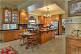 340 Cedar Ridge Drive - Photo 10