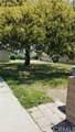 2027 Cypress Avenue - Photo 35