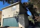 2515 Orange Drive - Photo 1
