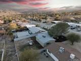 10977 Knobb Avenue - Photo 28