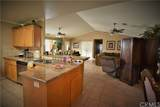 28913 Crystal Springs Court - Photo 11