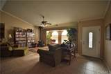 28913 Crystal Springs Court - Photo 4