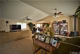 28913 Crystal Springs Court - Photo 5
