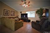 28913 Crystal Springs Court - Photo 8